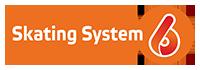 Skating System 6